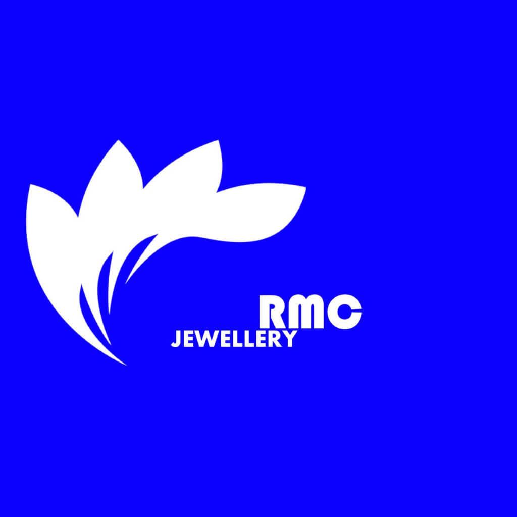 RM Crafts logo