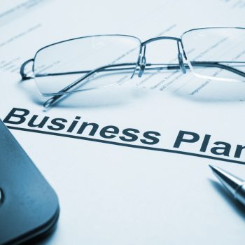 Clarity business plan