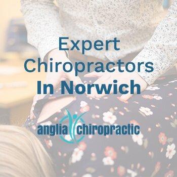 Anglia Chiropractic thumbnail