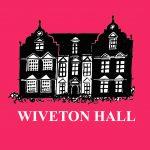 Wiveton Hall logo