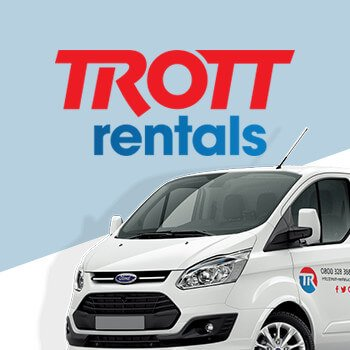 Trott Rentals business resolutions