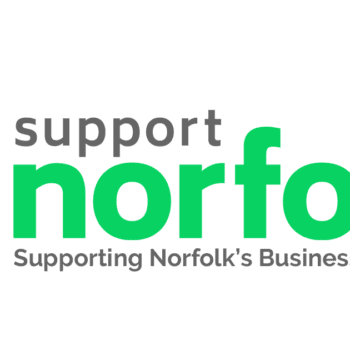 Support Norfolk