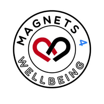 Magnets4wellbeing
