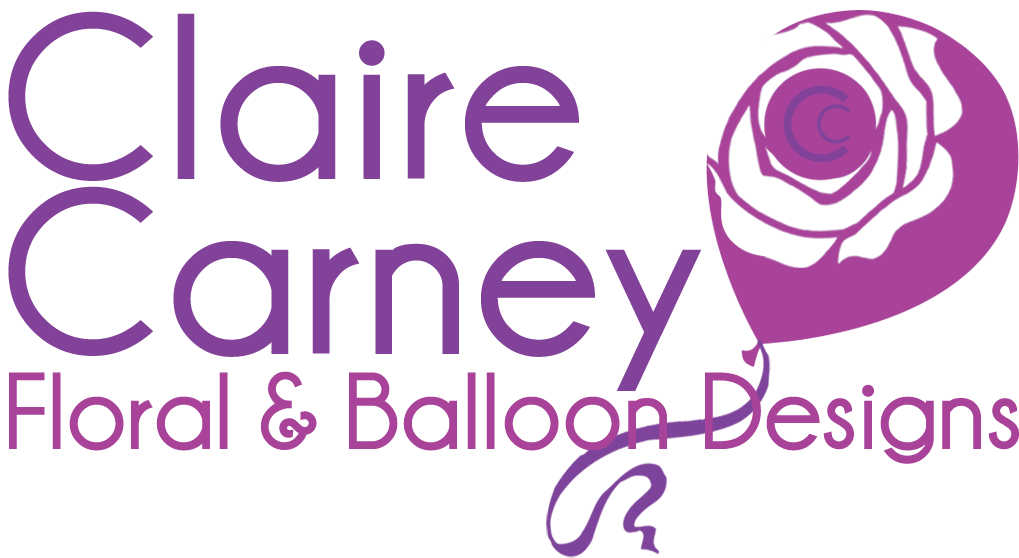 Claire Carney Floral & Balloon Designs