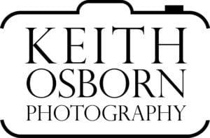 Keith Osborn Photography