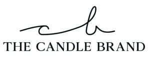 The Candle Brand