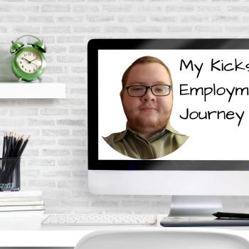 Kickstart Employment