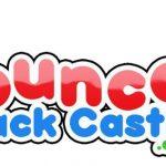 busy Bounce Back logo