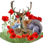 Hallswood Animal Sanctuary logo