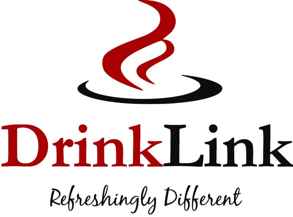 drinklink logo