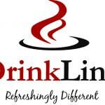 drinklink logo