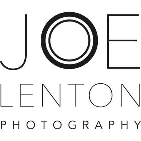 Joe Lenton Photography - logo