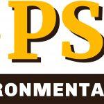 P.S.H. Environmental logo