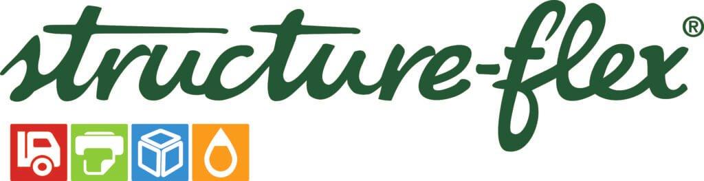 Structure-flex-Logo