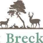 Visit Breckland logo